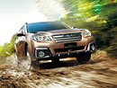 Subaru Legacy 2,0GT DIT: 300 koní a 400 Nm pro japonský trh