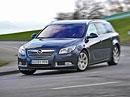 Opel Insignia ST po 100.000 kilometrech:  Nejlepší Opel všech dob