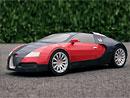 Video: Jak složit Bugatti Veyron z papíru