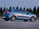 Slovenský trh v dubnu 2012: Hyundai i30 na stupních vítězů