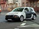 Video: Nový Opel Adam se (po)odhaluje
