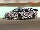 Chevrolet SS: Návrat sportovního sedanu se zadním pohonem