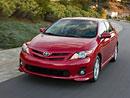 Nejprod�van�j�� auta sv�ta v 1. �tvrtlet� 2012: Toyota jasn� vede