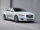 Jaguar XJ Ultimate: Limuzína pro nejnáročnější klienty