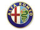 Alfa Romeo a Mazda překvapily svět: Příští MX-5 ponese znak Alfy