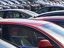 Auto do 400 tisíc: Co bychom si koupili my?