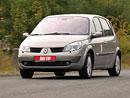Bazar: Renault Sc�nic/Grand Sc�nic II � Strasti nad�jn�ho syna