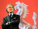 """Šéf Ferrari vyhlášen """"evropským manažerem roku"""""""