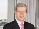 Rodina Peugeotů se zlobí: Odvolejte ředitele Varina!