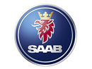 Nový majitel Saabu stále nemá práva na značku