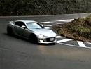 Video: Subaru BRZ a nejlepší silnice v Japonsku