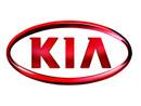 Kia Sephia nebrzdila, rozhodl definitivně soud