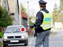 Policie bude kontrolovat řidiče vyrážející na prázdniny