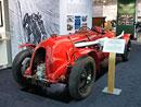Nejdražší Bentley v historii své značky změnil majitele