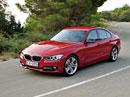 Německý trh v červnu 2012: BMW 3 se propadlo o pět míst
