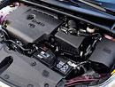 Aston Martin chce motory od Toyoty a nejde o tříválce