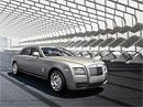Průzkum Rolls-Royce: Naši zákazníci diesely nechtějí