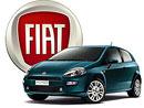 Odborům a politikům se nelíbí úsporná opatření Fiatu