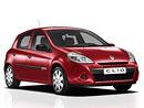 Francouzský trh v červenci 2012: Clio stále před 208