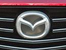 Mazda plánuje dietu: Každý nový model bude lehčí