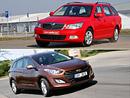 10 nejprodávanějších aut v ČR: Co koupit?