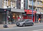 Dlouhodobý test Hyundai i30 1,6 GDI: Na cestách po Evropě