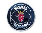 Noví majitelé Saabu nesmí používat jeho logo