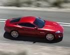 Jaguar XK 2013: Výhodný paket Touring