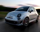 Fiat 500 Turbo: Mezi Fiatem a Abarthem