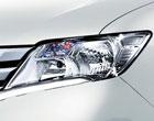Nissan S-Hybrid: Nová generace inteligentního dobíjení