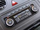 6 zajímavých faktů o klimatizacích v autech