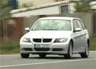 Videotest ojetiny: BMW řady 3 (E 90/E91)