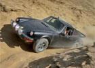 Video z terénu: K čemu SUV, když máte Porsche 911?