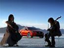Video: Nová Mazda6 je podle Mazdy hotový koncert