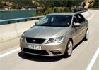 SEAT Toledo: První oficiální video