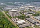 Suzuki omezí výrobu v Maďarsku