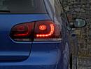 Nový Volkswagen Golf se představí už zítra