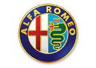 Návrat Alfy Romeo do USA se zpozdí. Opět