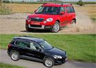 5 nejprodávanějších SUV v ČR: Co koupit?