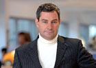 Luc Donckerwolke, autor první Fabie, odchází k Bentley