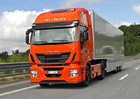 Truck of the Year 2013: Iveco Stralis Hi-Way