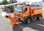 TATRA PHOENIX pro silniční údržbu