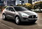 Chystaná modelová smršť Maserati ponese historická jména