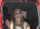 Pařížské krásky na videu: Která se vám líbí nejvíc?