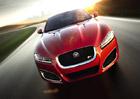 Jaguar: Po F-Type přijde menší sedan a crossover