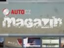 Magazín Auto.cz startuje (1/2012)