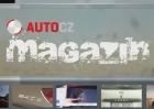 Magazin Auto.cz (4/2012): Sytý zvuk Mercedesu ML 63 AMG
