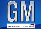 General Motors prodá sedmiprocentní podíl v PSA