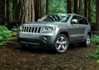Video: Jeep Grand Cherokee je d�le�it�j�� ne� Eminem a Clint Eastwood