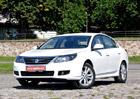 Renault zlevnil Latitude, stojí od 460 tisíc